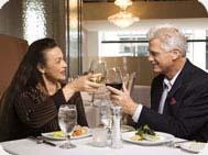 dining frisco colorado