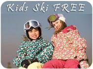kids-ski-free189