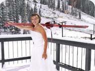 wedding services frisco co