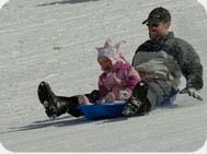 sledding-breckenridge-co189