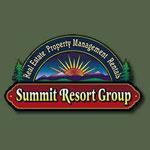 summit resort group