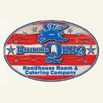 frisco BBQ restaurant